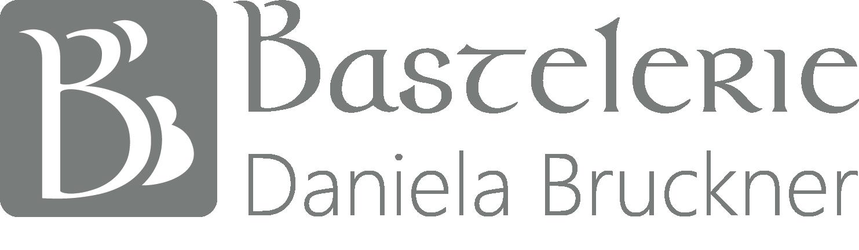 Bastelerie_Logo_grau_groß