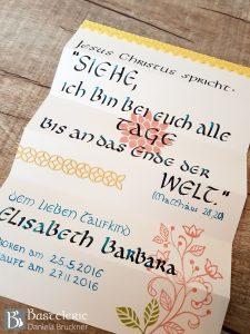 Taufbrief6_20171003
