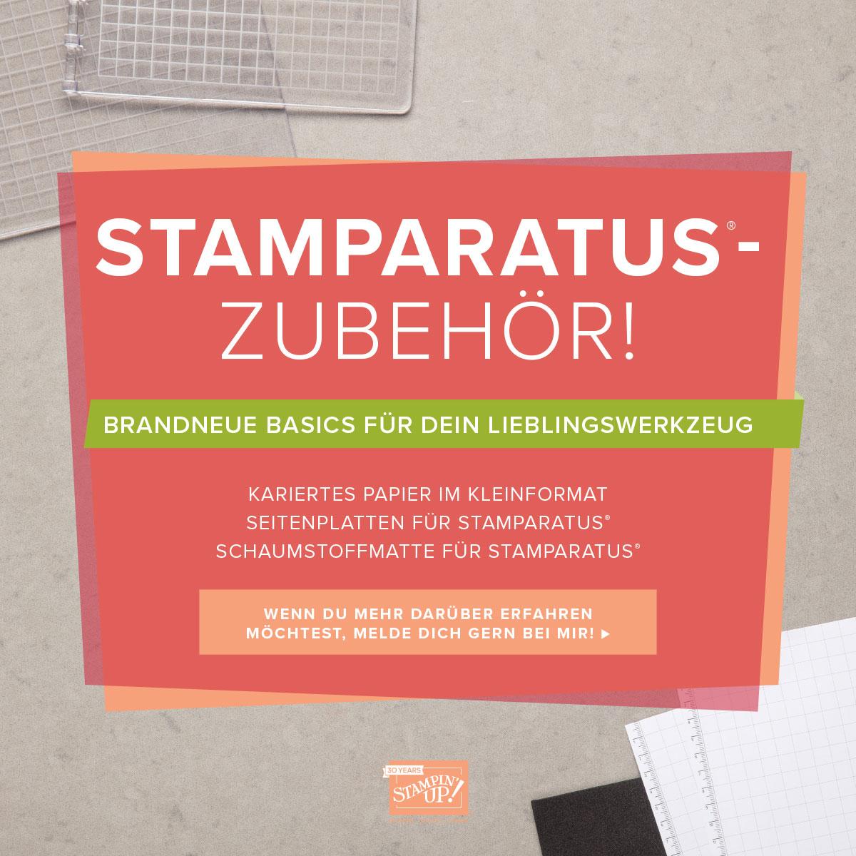 09.01.18_SHAREABLE_STAMPARATUS_DE