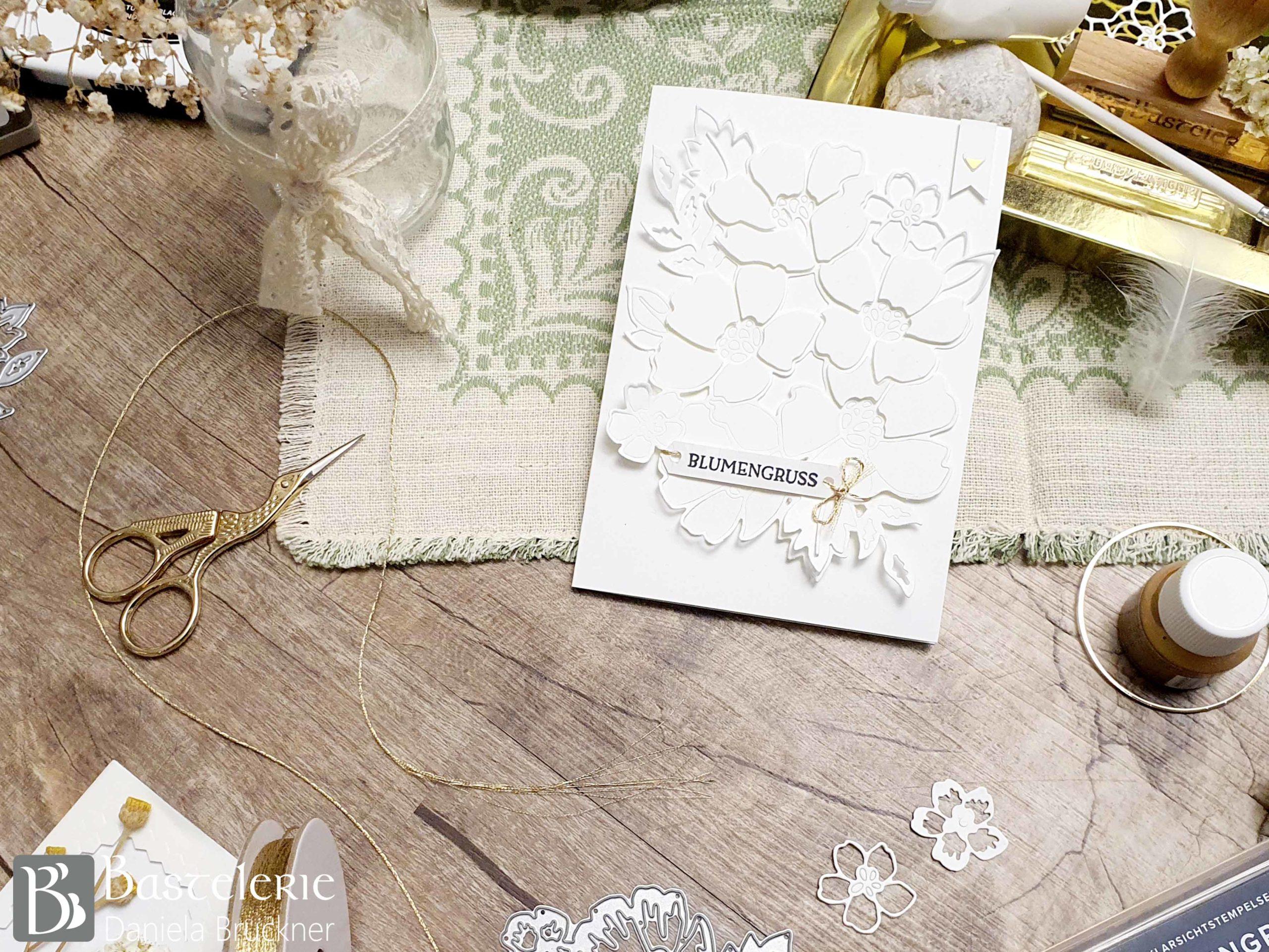 White-on-White_Blumengrüße_BlogHop_KatalogstÖbern_FacebookLiveMarathon
