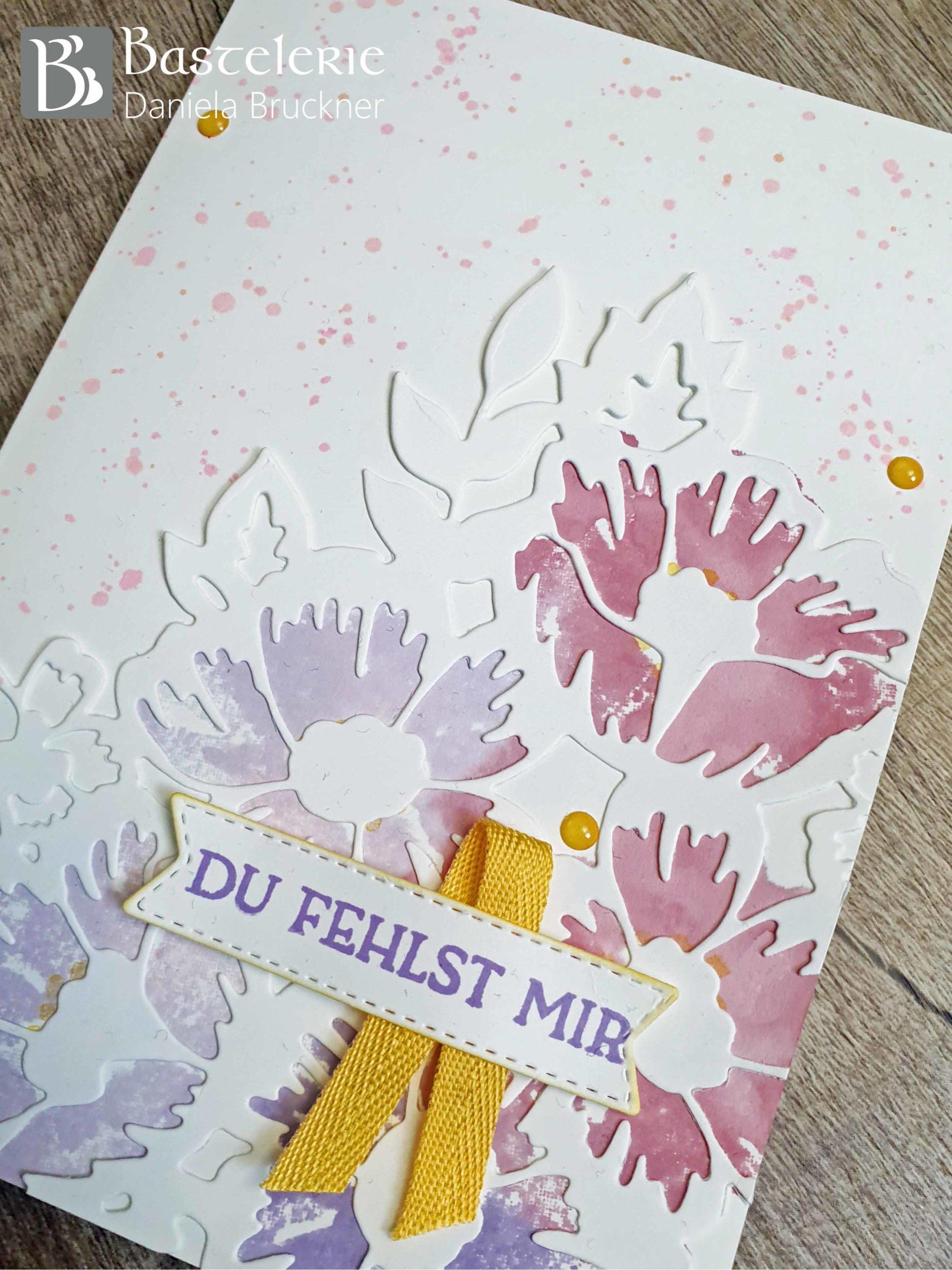 Watercolor_Detail_Blumengrüße_BlogHop_KatalogstÖbern_FacebookLiveMarathon