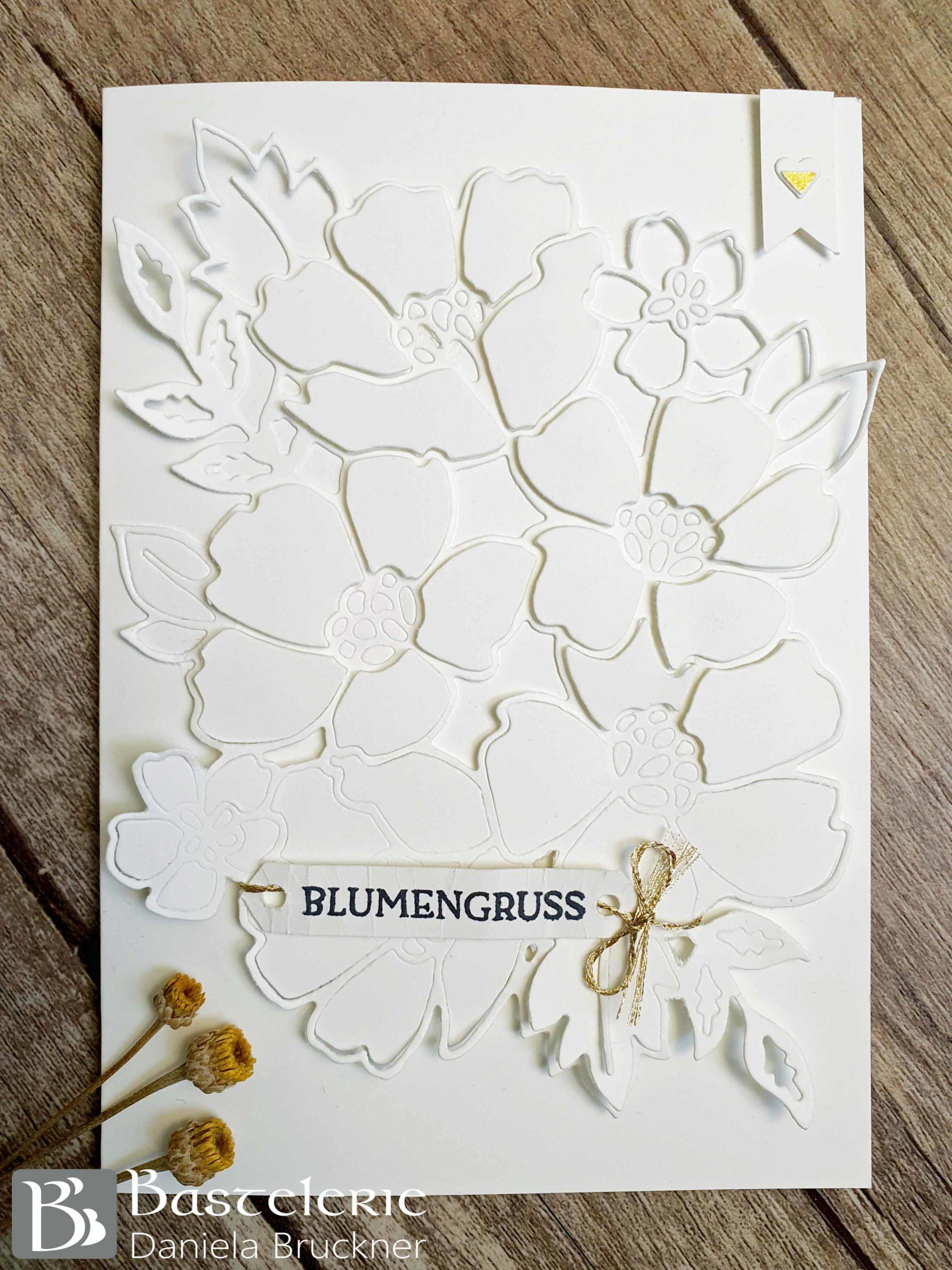 White-on-White_Detail_Blumengrüße_BlogHop_KatalogstÖbern_FacebookLiveMarathon