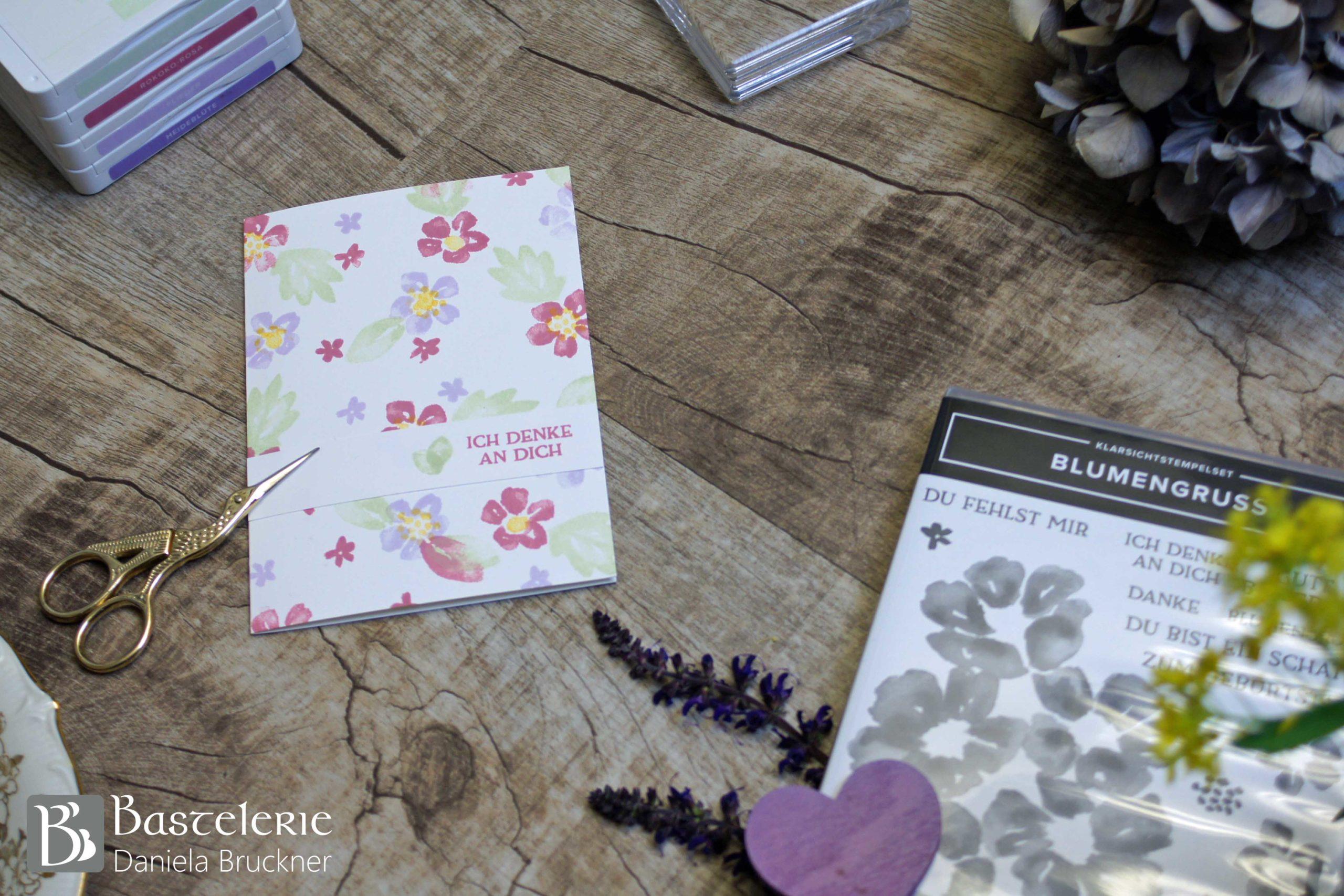 Simple_Stamping_Blumengrüße_BlogHop_KatalogstÖbern_FacebookLiveMarathon
