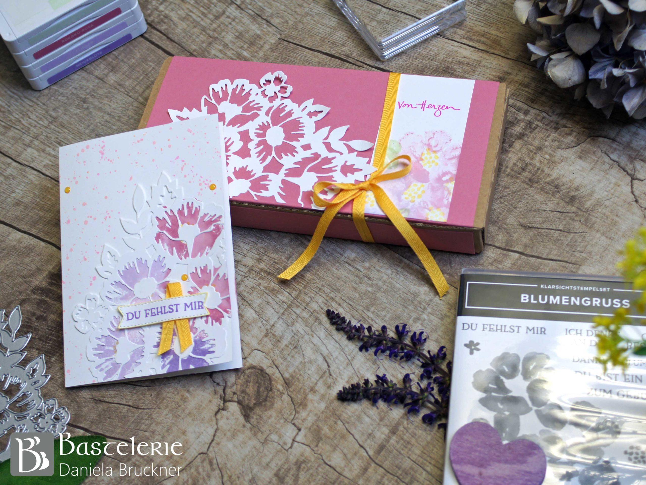 Watercolor_Box_Blumengrüße_BlogHop_KatalogstÖbern_FacebookLiveMarathon