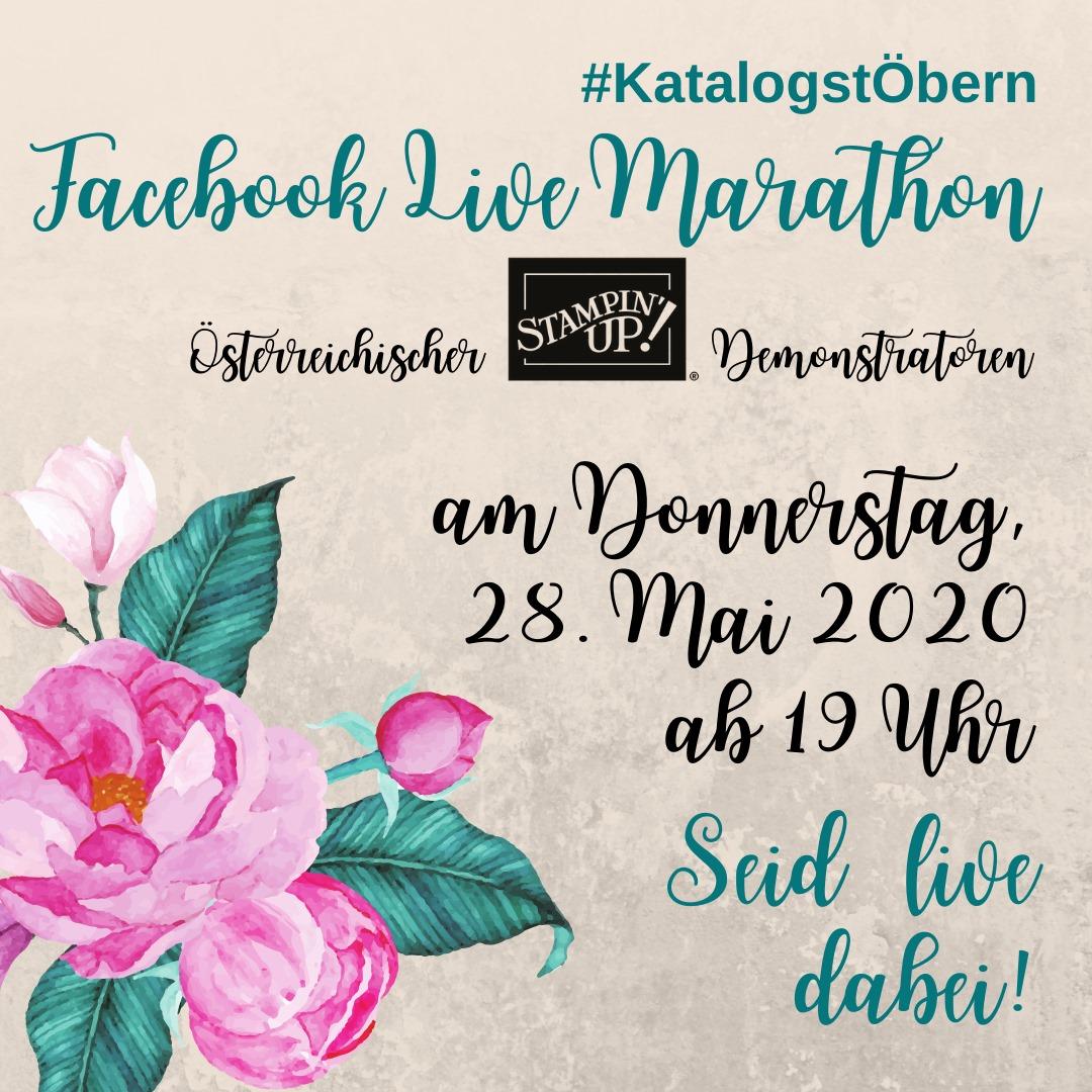 SU_Jahreskatalog_Facebook_Live_Marathon_Veranstaltungscover