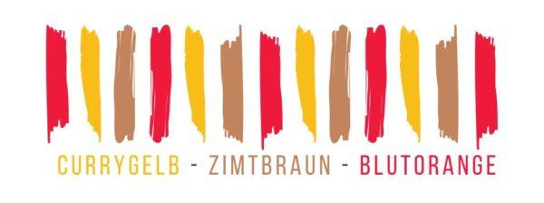 bloghop-we-fall-in-colours-juli2020-currygelb-zimtbraun-blutorange_banner