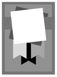 BlogHop_Paperwitches_Sketchvorlage_20200714_Vorlage