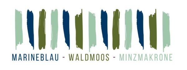 BlogHop-we-fall-in-colours-juli2020-marineblau-waldmoos-minzmakrone_Banner