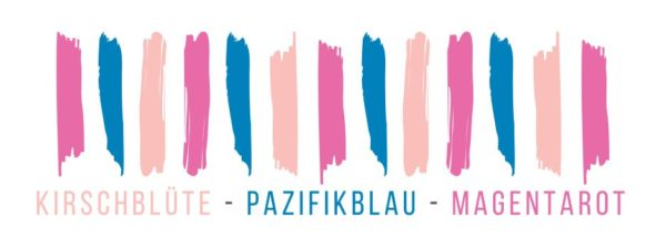 BlogHop_WefallinColours_Banner_Kirschblüte-Pazifikblau-Magentarot_20200911