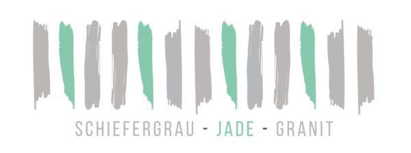 BlogHop_Wefallincolours_Schiefergrau_Jade_Granit_Dez2020_Banner