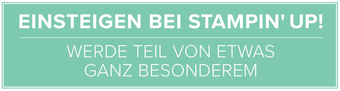 Einsteigen_SU_Banner