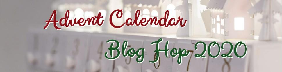 StampinUp_AroundtheWorld_AdventCalendar_BlogHop_20201205_Banner