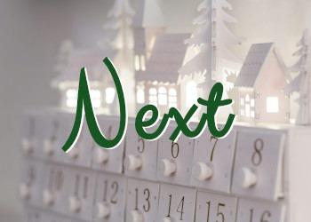 StampinUp_AroundtheWorld_AdventCalendar_BlogHop_20201205_Next