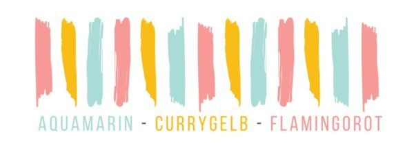 bloghop-we-fall-in-colours-jan2021-aquamarin-currygelb-flamingorot_banner