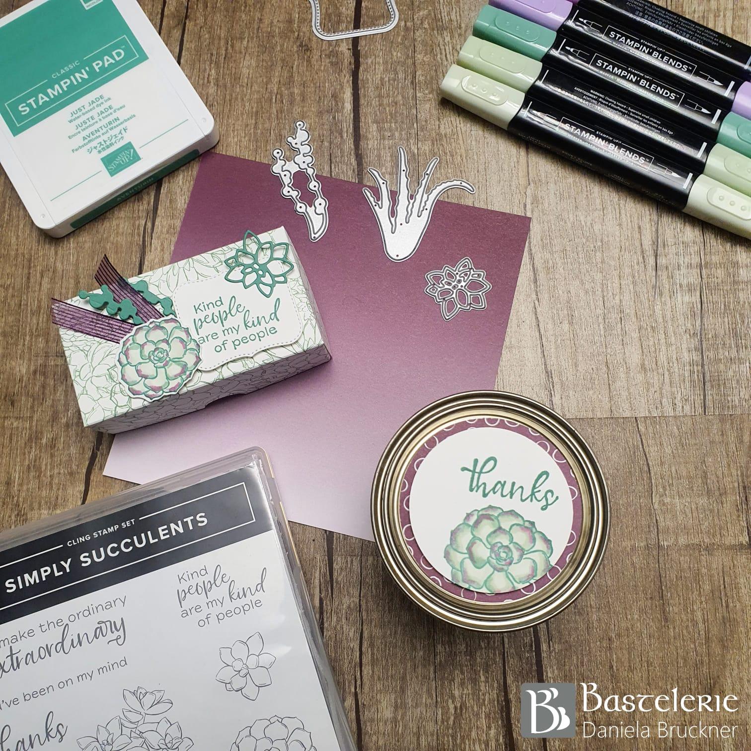 BlogHop_PaperWitches_Minikatalog_Succulenten_202101