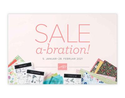 Sale-a-bration_2021_Katalog_Titel