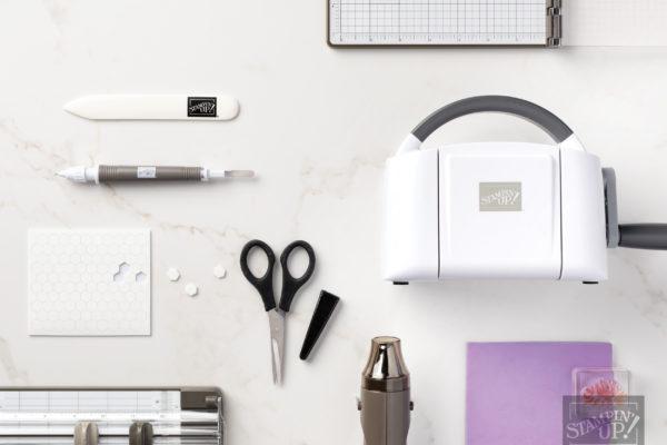 Home_Produkte_Minikatalog_2021