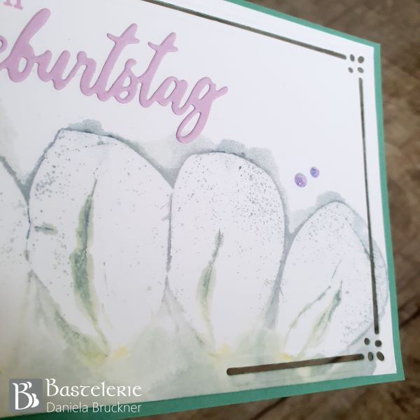 BlogHop_PaperWitches_Stanzemaschine_Tuple3_20210415