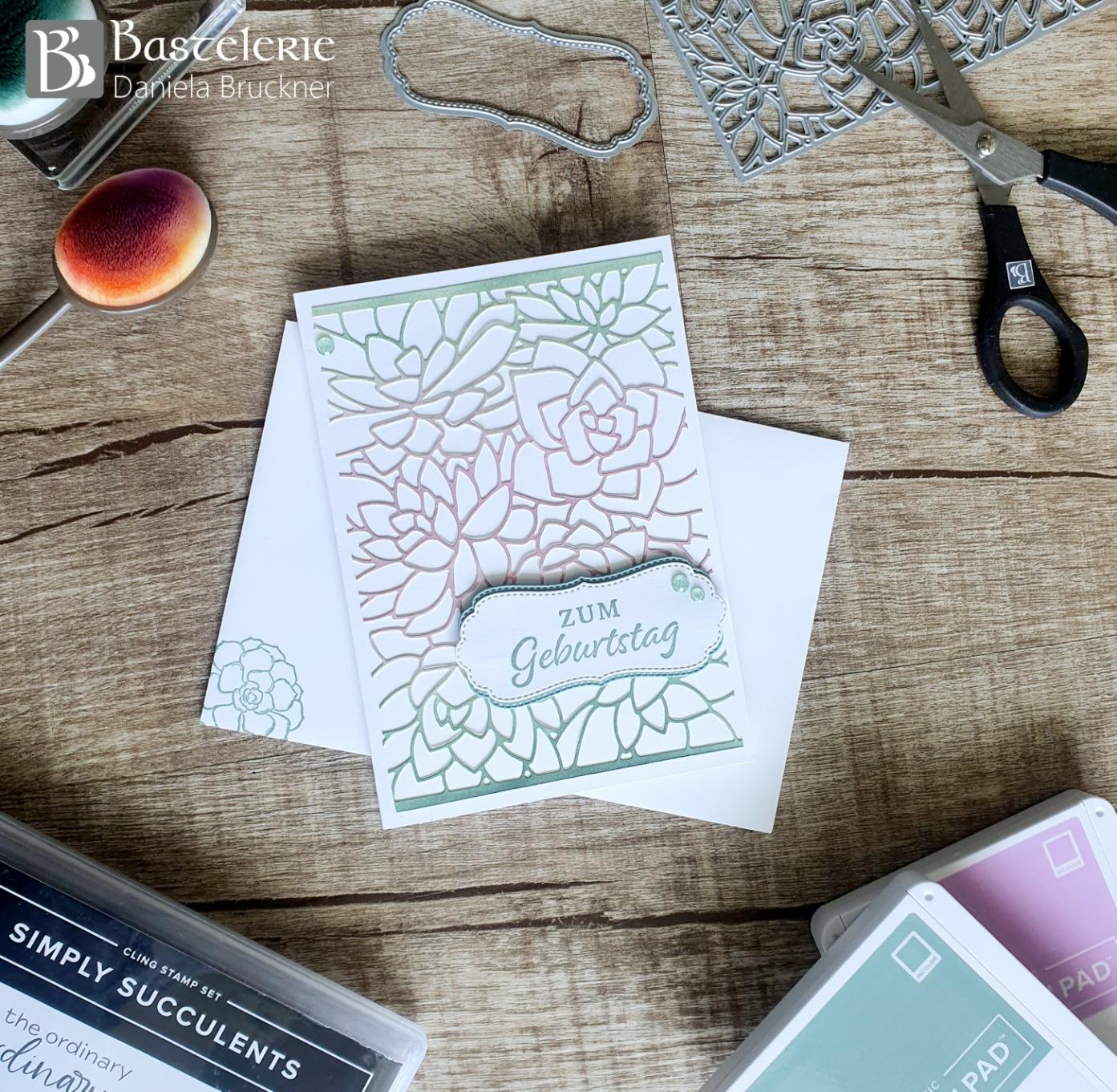 BlogHop_PaperWitches_Jahreskatalog_StampinUp1_20210519