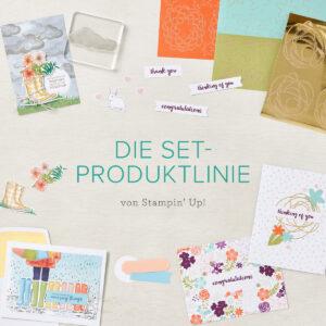 Kreativ-Set-Produktlinie_06.01.21