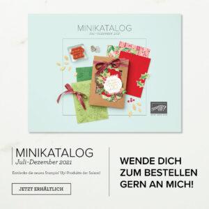 StampinUp_Minikatalog_Jul-Dez_2021_DE